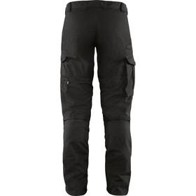Fjällräven Barents Pro Pantalones Cazador Hombre, stone grey